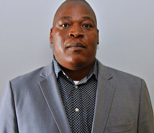 Dakalo Mudzielwana appointed finance manager